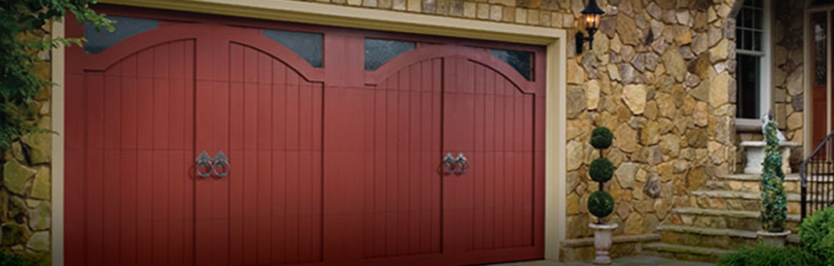 Golden Garage Door Service Hewlett, NY 516-821-0987
